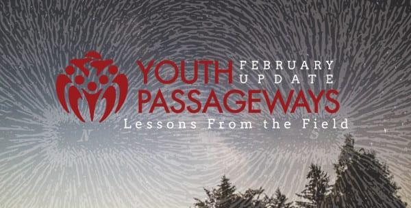Youth-Passageways-FEB1